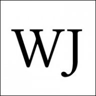 Wikijournal